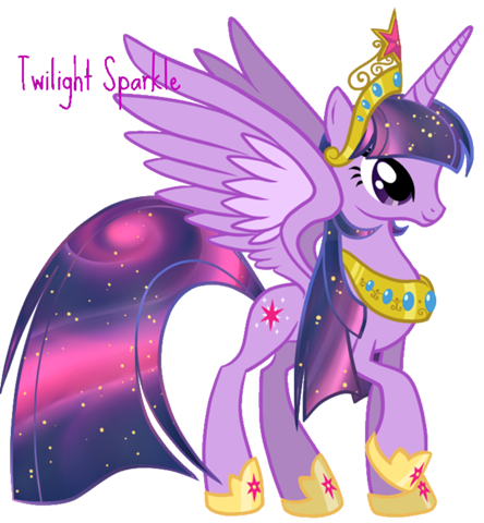 twilight_sparkle123