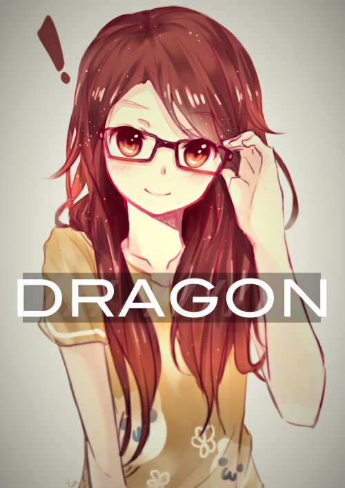 DragonFireGirl8