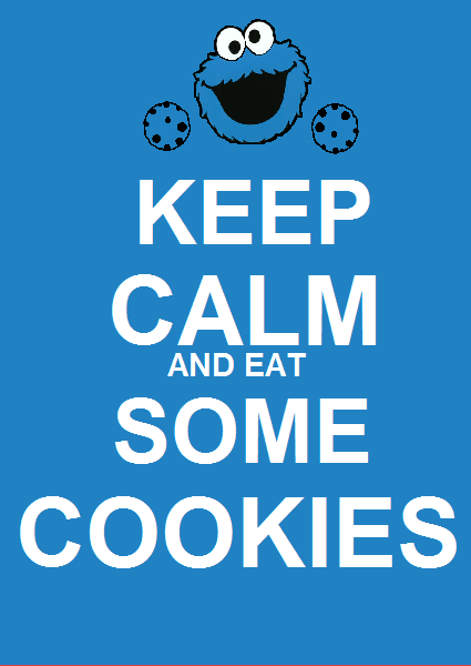cookiemonster106