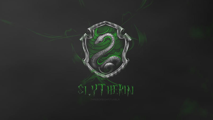 slytherin_girl