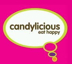 candilicious