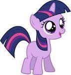 XxTwilight_Sparkle_FanxX
