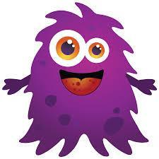 purplepeopleeattingmonster