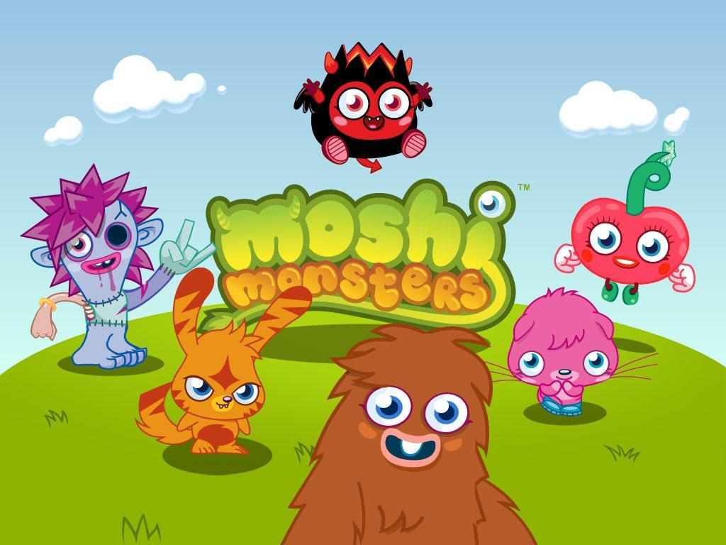 MoshiMonsters5