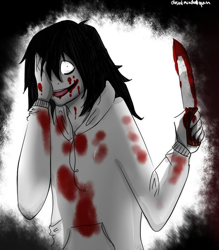 jeff_the_killer34