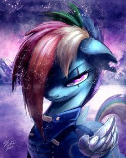 AwesomePegasister13