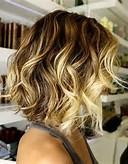 forever wishing my hair looked like this