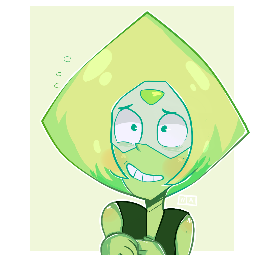 GreenGalaxyGem
