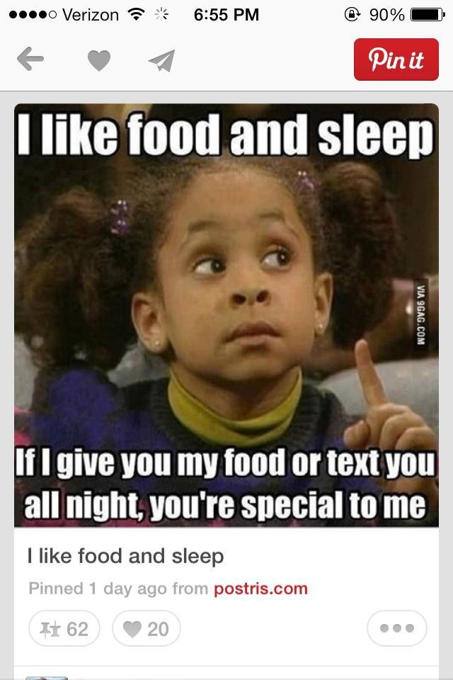 Kenzie23's Photo