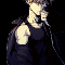 Mrs_Bakugou_You_Hoe