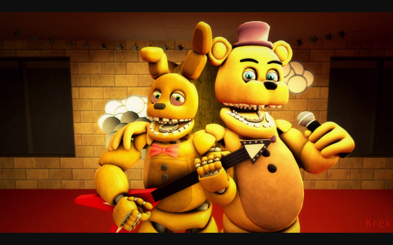 GoldenFreddy2