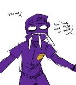 Purple_Guy