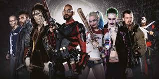 Harley_Quinn_Jokers_love