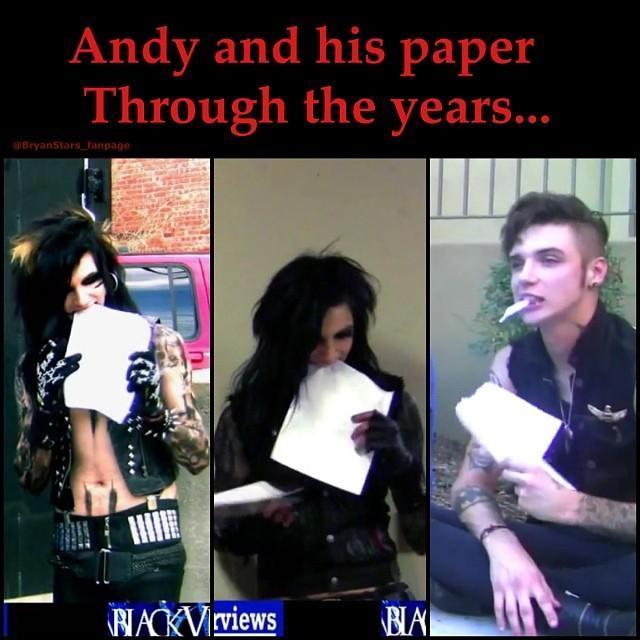 bvb1lover's Photo