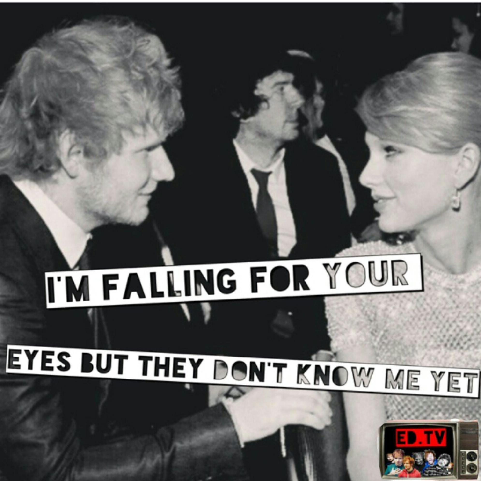 an ed.it I made haha pun intended