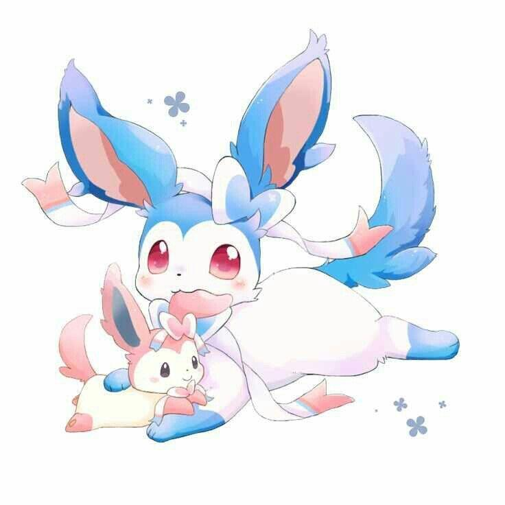 Sylveongalaxy123