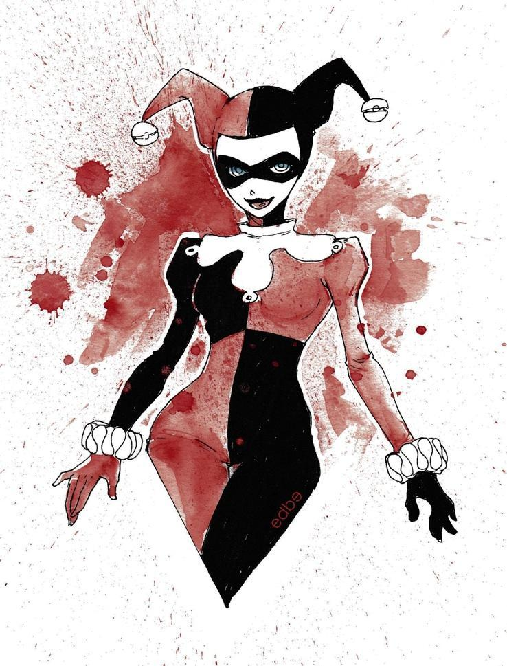 Crazy_fangirl_of_Harley_Quinn