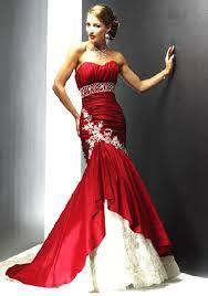 My Dress For Prom!